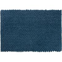 Tapete Micropop Azul 60X40 Cm