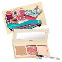 Kit Benefit Pretty In The Usa
