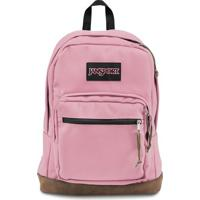 Mochila Jansport Righ Pack