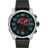 Smartwatch Diesel On Gen Dz Masculino - Masculino