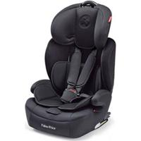 Cadeira Para Auto Safemax 9-36 Kg Preto Bb565 - Fisher Price