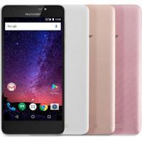 Tablet Mini Ms55M 8Gb Memória Multilaser Nb701