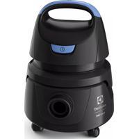 Aspirador De Pó E Líquidos Electrolux Hidrolux Awd01 1250W 110 Volts