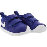 Tênis Infantil Nike Pico 5 Azul