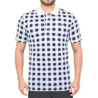 Camisa Lacoste Polo Fancy Golf - Masculino