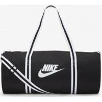 Bolsa Nike Heritage Duffel