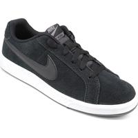 dce2a52afdd Netshoes  Tênis Nike Wmns Court Royale - Feminino