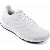 be8e3d561 ... Tênis Adidas Cosmic 2 Masculino - Masculino-Branco