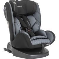 Cadeira Para Auto 0 A 36Kg Avanti 360 Isofix