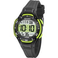 Relógio Masculino Xgames Xkppd017 Bxpx