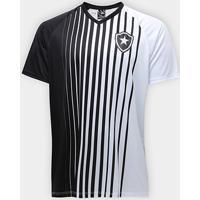 Camisa Botafogo Mané N° 7 Masculina - Masculino