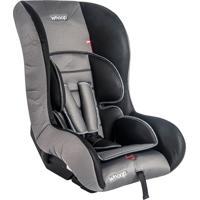 Cadeira Para Auto Whoop Rally Preto