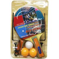 9e03bd509e Netshoes  Kit Tênis De Mesa Com Rede E Suporte - Unissex