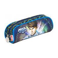 Estojo Max Steel 15Z - 64338