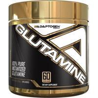Glutamina 300G Adaptogen - Unissex