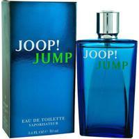 Joop Jump Eau De Toilette Masculino 100 Ml