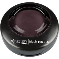 Blush Max Love M20 Roxo