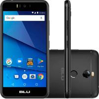 Smartphone Blu R2 Lte R0171Ee 32Gb Desbloqueado Preto