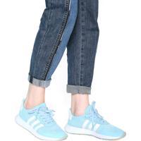 Tênis Adidas Originals Flb Azul