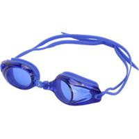 Óculos De Natação Oxer Antares G-0636 - Adulto - Azul