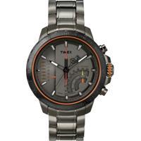 Relógio Timex T2P273Pl/Ti - Masculino