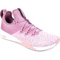2ae255e3f54 ... Tênis Nike Foundation Elite Tr Feminino - Feminino