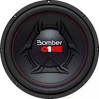 "Subwoofer, Bomber, One 1.04.115, 12"""