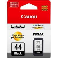 Cartucho Pg-44 Preto Impressora Canon E481