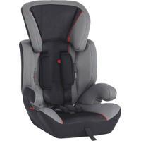 Cadeira Para Auto 9 A 36 Kg Quest Preta Whoop