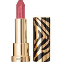 Batom Le Phyto-Rouge Sisley - Hidratante 22 Rose Paris - Feminino-Incolor