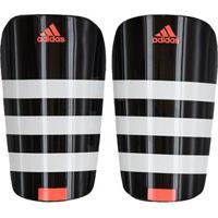 Caneleira Adidas 63830035