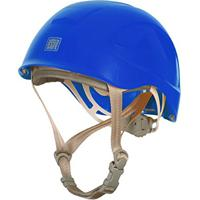 Capacete De Segurança Classe B Tipo Iii Corazza Pro - Ultrasafe (Azul)