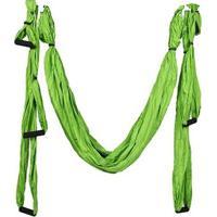 Aero Pilates Yoga Swing - Proaction - Unissex