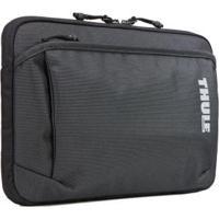 Capa Para Notebook Thule Sleeve Subterra Para Macbook Air/Pro/Retina 13 Pol