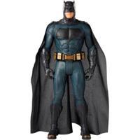 Boneco Articulado - Dc Comics - Liga Da Justiça - Batman - Mimo - Masculino