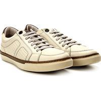 b4c19784c Netshoes; Tênis Democrata Drift Masculino - Masculino