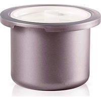 Refil Gel Creme Antissinais 30+ Noite Renovação E Energia Chronos - 40G