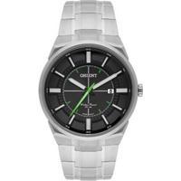 Relógio Masculino Orient Mbss1328 P1Sx