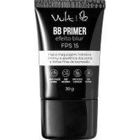 Bb Primer Facial Vult 30G Único