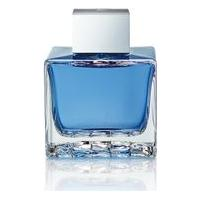 Perfume Antonio Banderas Blue Seduction Masculino Eau De Toilette 100Ml