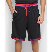 Bermuda Nike Dry Dna 2.0 Masculina - Masculino