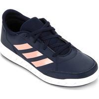 Tênis Infantil Adidas Altasport - Unissex