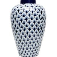 Vaso De Porcelana Turkish