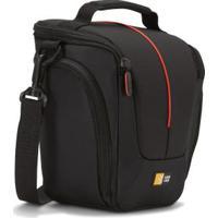 Bolsa Para Câmera Fotográfica Case Logic Slr - Dcb-306
