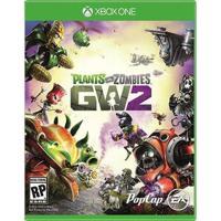 Plants Vs Zombies Gw2 Xbox One - Unissex