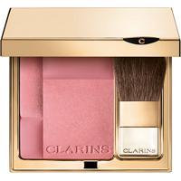 Blush Clarins Prodige Cor 03 Miami Pink - Feminino-Incolor