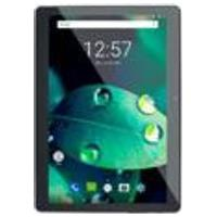 Tablet Multilaser M10A 4G Nb339 Pto