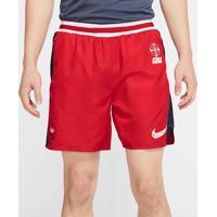 Shorts Nike X Gyakusou Masculino
