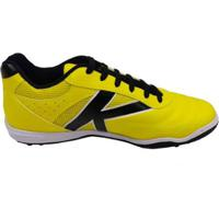 523ee84943 Netshoes  Chuteira Society Kelme Skill Tf Kef - Unissex