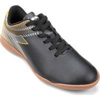 bf4d30e600 Netshoes  Chuteira Futsal Diadora Track - Unissex